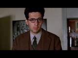 ► Бартон Финк / Barton Fink 1991 [HD 720]